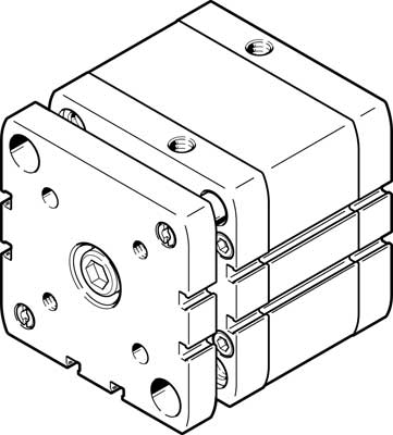 Inductive Proximity Sensor Wiring Diagrams as well Npn And Pnp Wiring Diagram furthermore Bmw 3 Series Abs Sensor E90 E91 E92 E93 besides Sensors furthermore Automation LTLR Series. on inductive proximity sensors