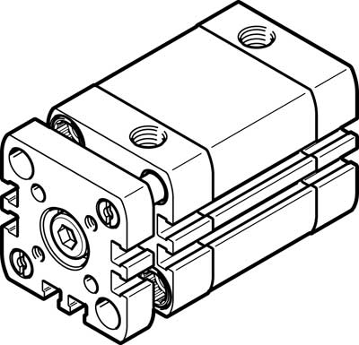 smc pneumatic valves smc lockout valve wiring diagram