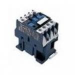 LC1D1200 Telemecanique