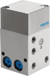 Festo ZSB-1/8-B 576656