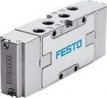 Festo VL-5/3B-1/8-B 31310