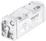 Festo CL-5/2-1/4 5734