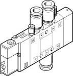 Festo CPE14-M1BH-5LS-QS-6 196913