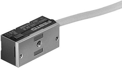 Festo Smeo 1 Led 230 B 151671 Festo Position Sensors
