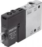 Festo CPE10-M1BH-3GL-M7 196915