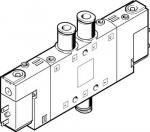 Festo CPE14-M1BH-5J-QS-6 196907