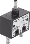 Festo OS-PK-3 6684