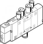 Festo CPE10-M1BH-5LS-QS-4 196885