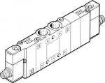 Festo CPE10-M1CH-5/3B-M7 550231