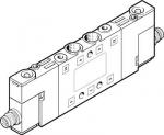 Festo CPE10-M1CH-5J-M7 550225