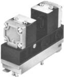 Festo SBA-2N-PK-3 9708