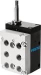 Festo MLC-8-3/8-B 4801