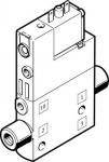 Festo CPE10-M1BH-3GL-M5 196845
