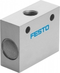 Festo OS-1/4-B 6682