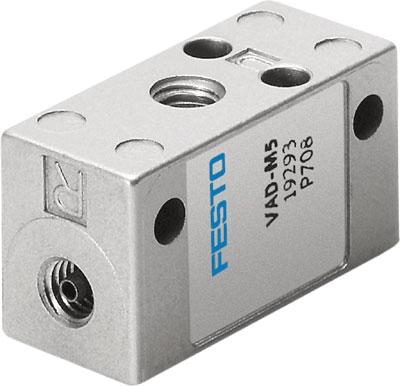 Festo Vad 1 8 14015 Festo Vacuum Suction Nozzle