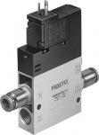 Festo CPE18-M1H-3GL-QS-10 163157