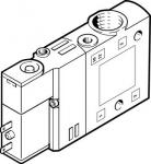 Festo CPE14-M1BH-3GL-1/8 196929