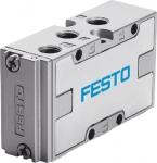 Festo VL-5-1/4-B 14294