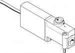 Festo MHP3-MS1H-3/2G-QS-6-K 525145