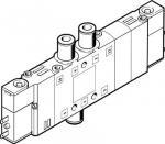 Festo CPE10-M1BH-5/3B-QS4-B 533151