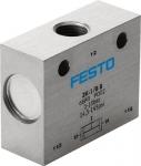 Festo ZK-1/8-B 6680