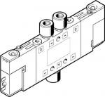 Festo CPE10-M1BH-5J-M5 196875
