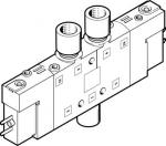 Festo CPE10-M1BH-5/3B-M5-B 533163