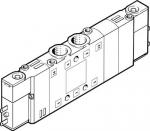 Festo CPE14-M1BH-5/3B-1/8 196933