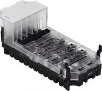 FESTO CPX-2AE-U-I 526168