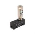900.18.1-1 Pneumax Pressure Switches