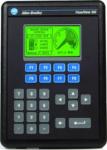 Allen Bradley 2711-K3A10L1