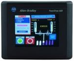 Allen Bradley 2711K6C10