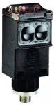 Allen Bradley 42GRP9000QD