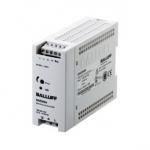 BALLUFF BAE PS-XA-1W-24-012-002