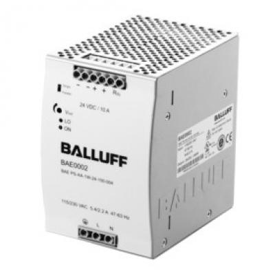 BALLUFF BAE PS-XA-1W-24-100-004