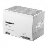 BALLUFF BAE PS-XA-1W-24-200-005