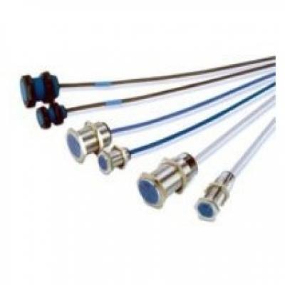 Kiepe DG Pulse Transducer