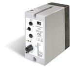 Kiepe JMNC Electronic Speed Monitoring