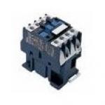 LC1D1210 Telemecanique