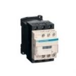 LC1D18 Telemecanique