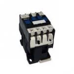 LC1D2500 Telemecanique