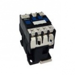 LC1D2501 Telemecanique
