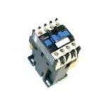 LC1D40004 Telemecanique
