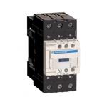 LC1D50A Telemecanique
