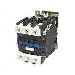 LC1D8011 Telemecanique