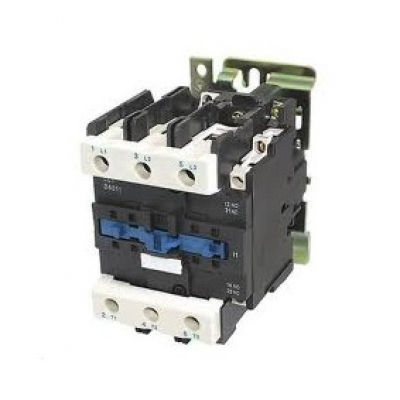Business & Industrial Telemecanique Contactor LC1 D80 D8011 Other ...