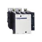 LC1F115 Telemecanique