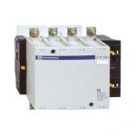 LC1F2254 Telemecanique