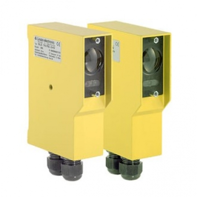 Leuze SLS 78/R Photoelectric sensor | Leuze - Measuring