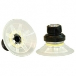 Piab bmf suction cup